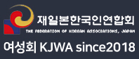 footer_banner
