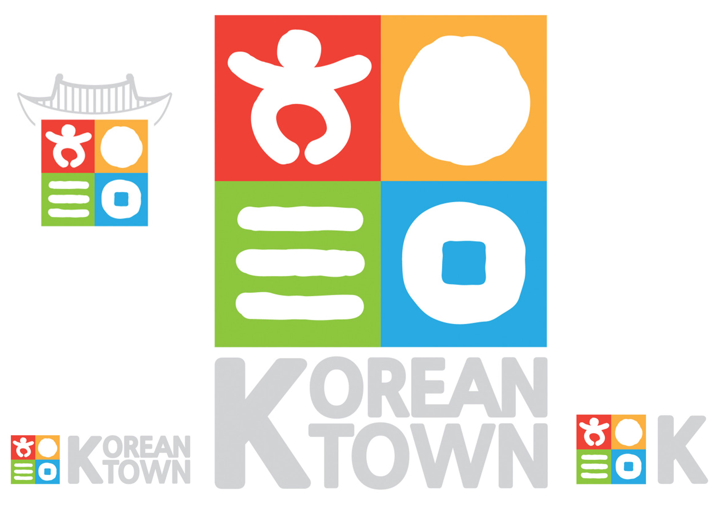 Koreantown_LOGO_B.jpg