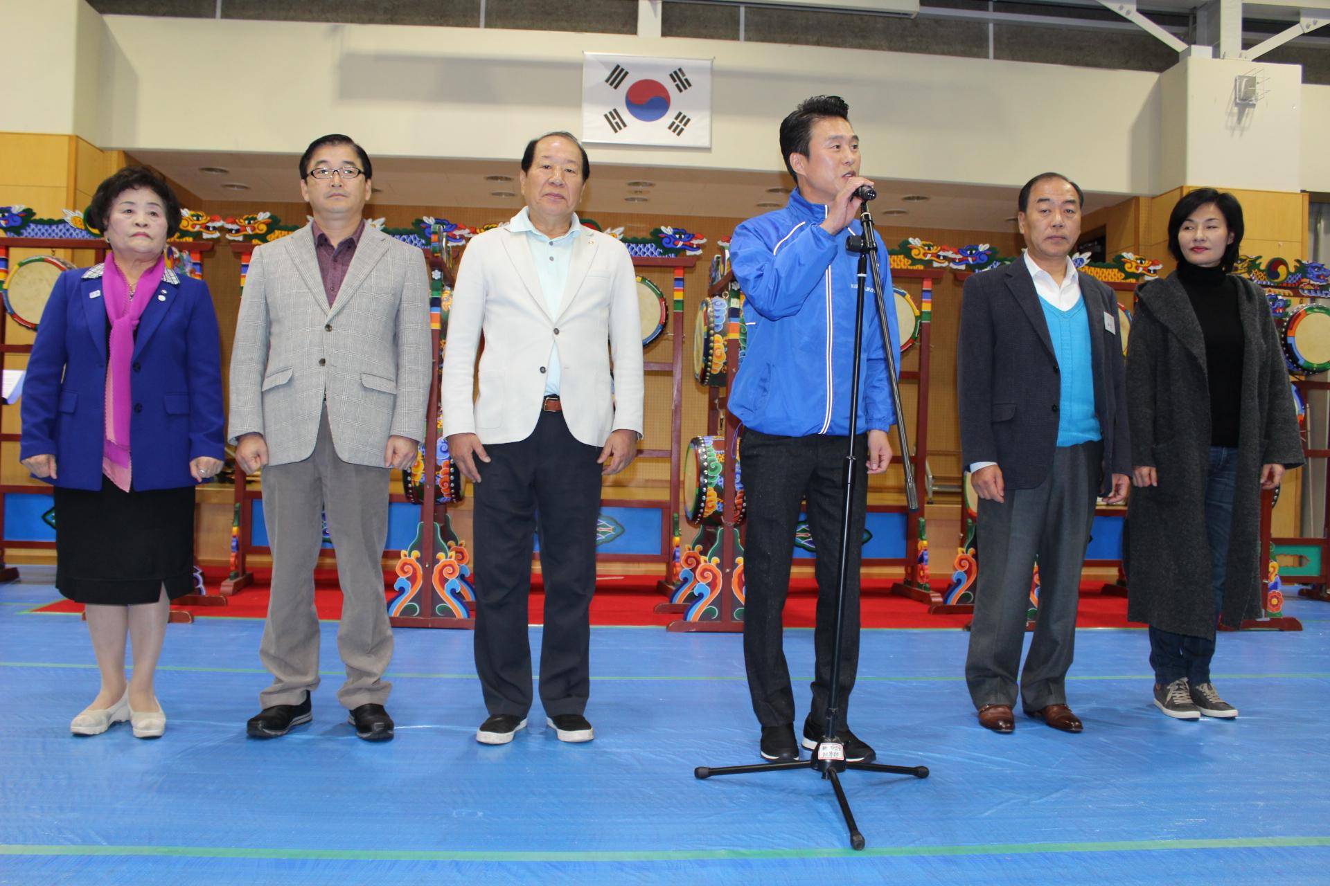 171118 코리아페스티벌 주최 단체 회장단.JPG